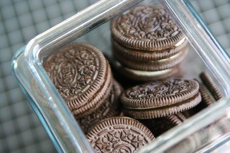 Bravissimo_YouAreAwesome_cookiejar4