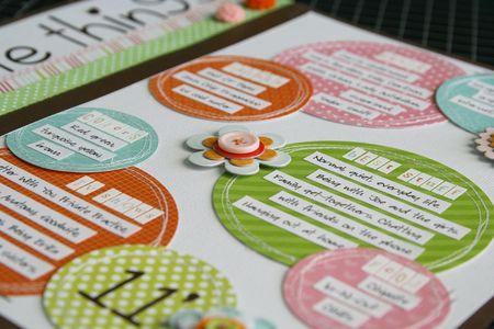 Laura_FavoriteThings2011_detail3