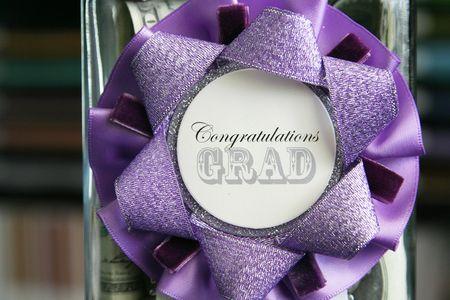 Bravissimo_CongratulationsGrad_MoneyJar3