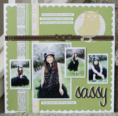 Slice_layout_sassy