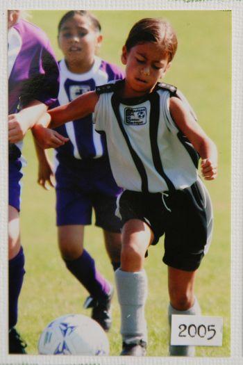 Alyssa_soccer_2005