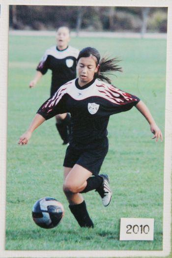 Alyssa_soccer_2010