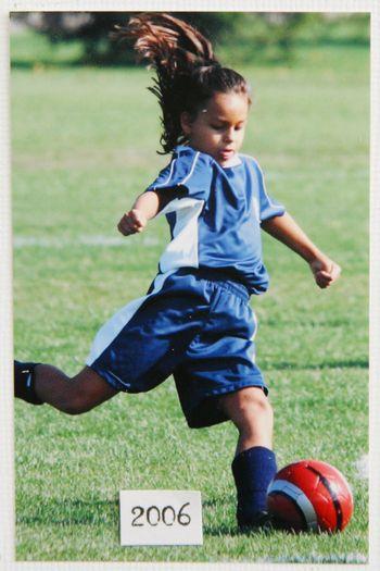 Sarah_soccer_2006