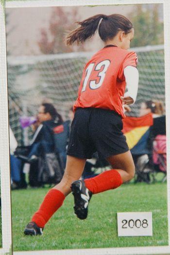 Sarah_soccer_2008