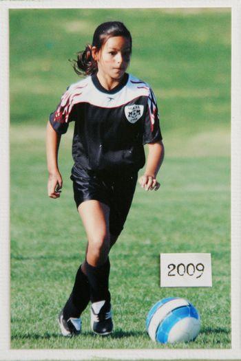 Sarah_soccer_2009