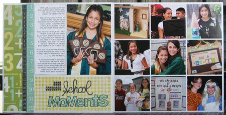 2010FavoriteSchoolMoments_spread
