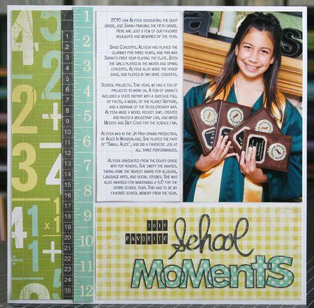 2010FavoriteSchoolMoments_page1