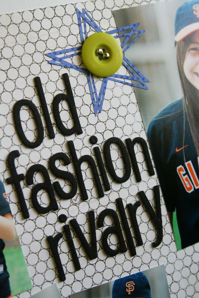 OldFashionRivalry_detail2