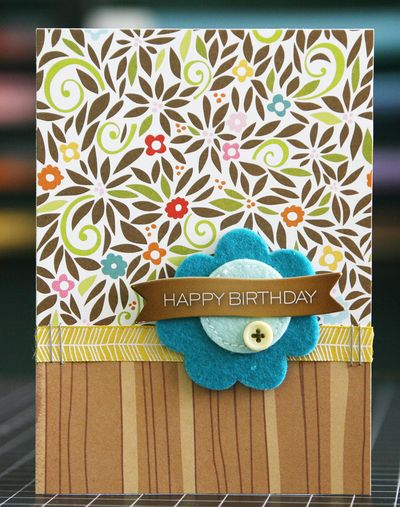 Felt_HappyBirthday_card