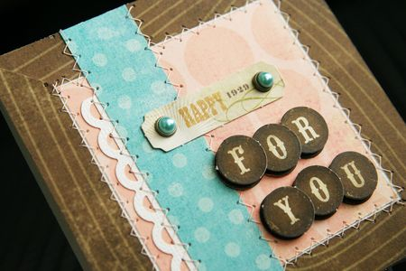 HappyForYou_card_detail