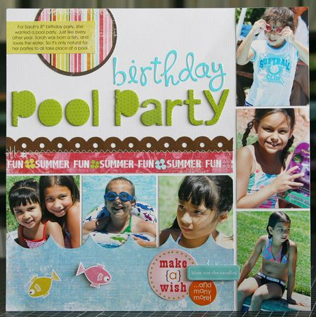 BirthdayPoolParty_page1