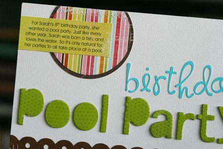 BirthdayPoolParty_detail1