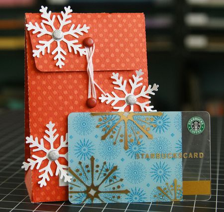 ILoveChristmas_GiftCardHolder5