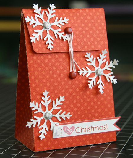 ILoveChristmas_GiftCardHolder