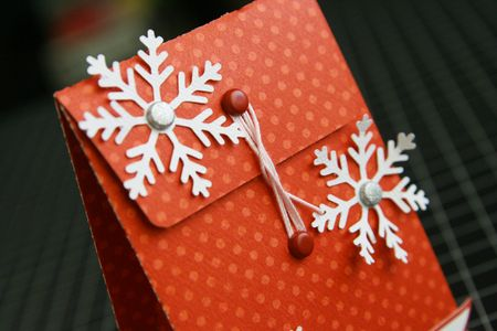 ILoveChristmas_GiftCardHolder3