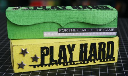 PlayHard_GolfBallBox
