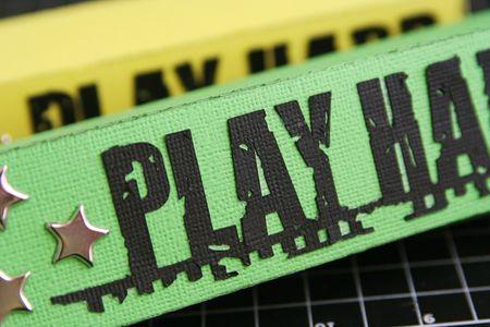 PlayHard_GolfBallBox4