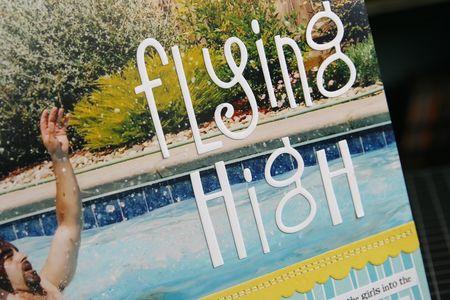Girls_FlyingHigh_detail1