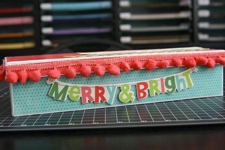 Laura_MME_ChristmasGiftBoxSet_5