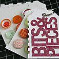 Bits&Pieces_EmbellishmentsCardsOnARing