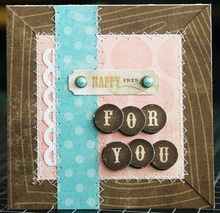HappyForYou_card