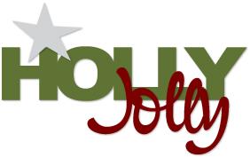 Christmas_hollyjolly_sample