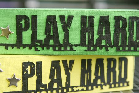 PlayHard_GolfBallBox3