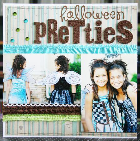 HalloweenPretties_page1