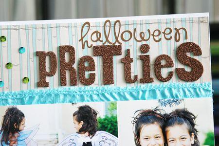 HalloweenPretties_detail1