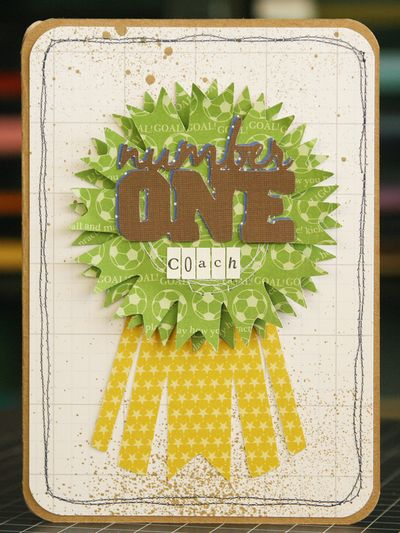 NumberOneCoach_card