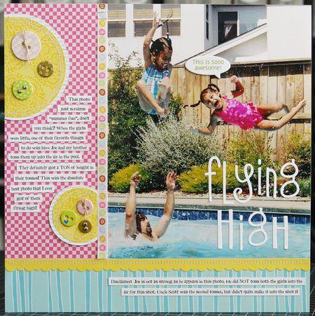 Girls_FlyingHigh