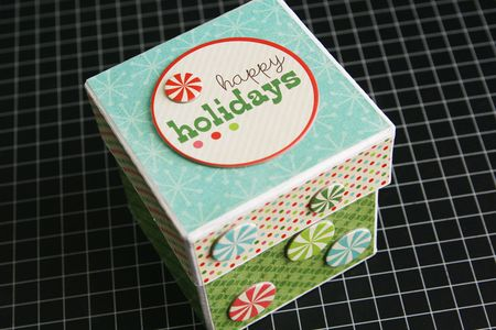 Laura_MME_ChristmasGiftBoxSet_7