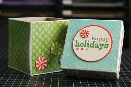 Laura_MME_ChristmasGiftBoxSet_6