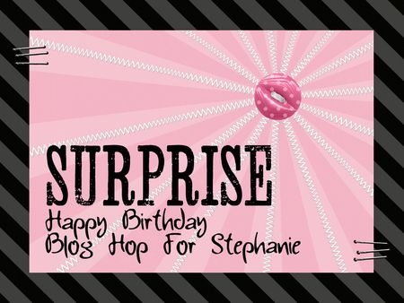 BirthdayBlogHop_Graphic_blog