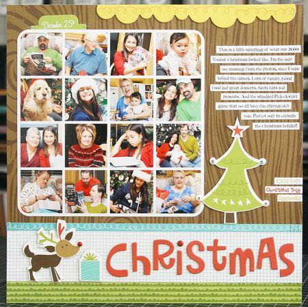 Vonhof_Christmas2010