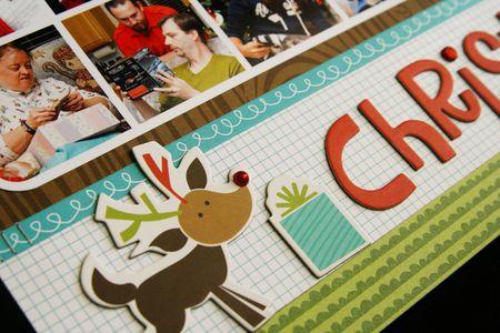 Vonhof_Christmas2010_detail3