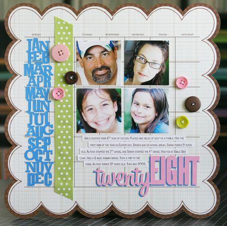 FamilyAlbum_IntroPage_2008