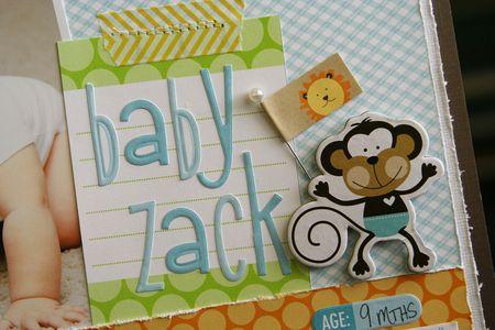 BabyBoy_BabyZack_LauraVegas_detail1