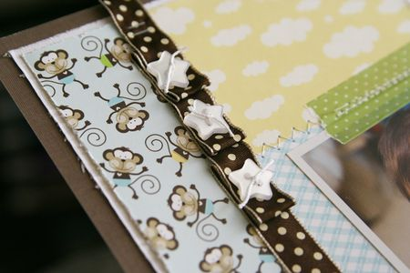 BabyBoy_BabyZack_LauraVegas_detail6