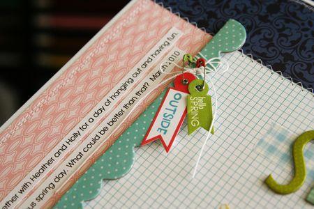 DesignerTape_Catalog_LauraVegas_detail1