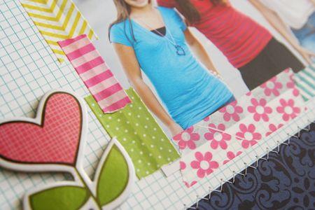 DesignerTape_Catalog_LauraVegas_detail5