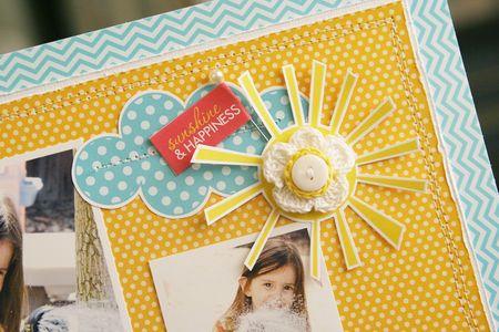 Sunshine&Happiness_ILoveSummer_LauraVegas_detail1
