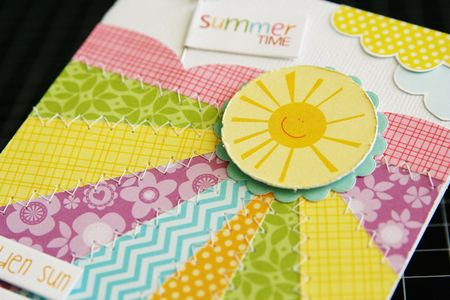LauraVegas_Sunshine&Happiness_SummertimeCard_detail2