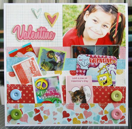 Valentine_PocketPage