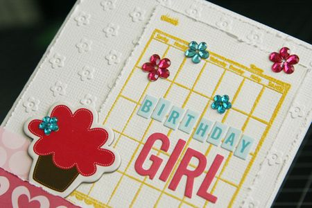 BirthdayGirl_card_detail