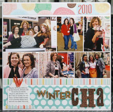 WinterCHA2010_page2