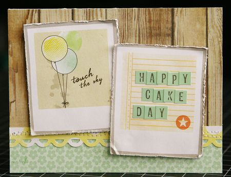 Kimber_HappyCakeDay_card