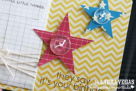 Laura_TheySayIt'sYourBirthday_card_detail1