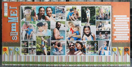 Family_Summer2010_spread