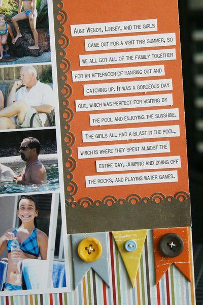 Family_Summer2010_detail3